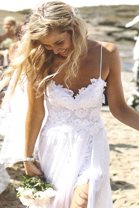Hollie by Grace Loves Lace, www.graceloveslace.com.au