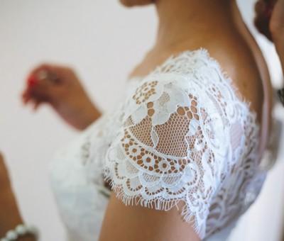 Ana Parker Algarve wedding photography, Alvor 50's vintage wedding-348